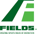 Fields Inc
