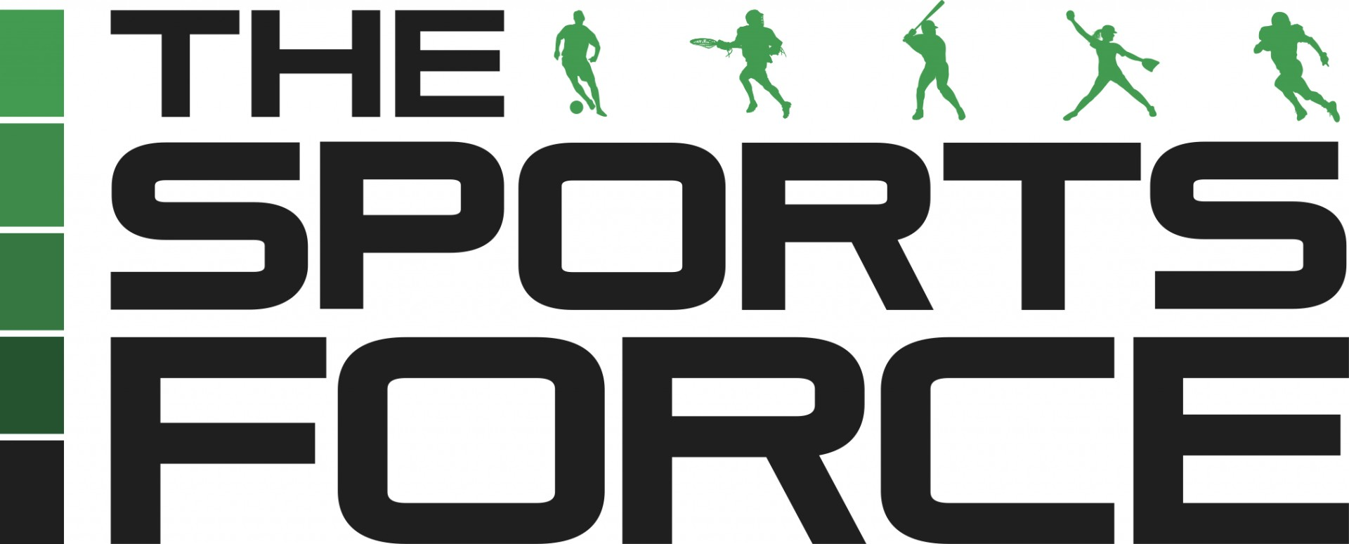 Sports Force